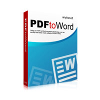 PDF do Word pretvarač