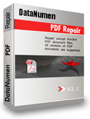 best pdf repair NO.1